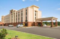 Hampton Inn & Suites Lavonia Image
