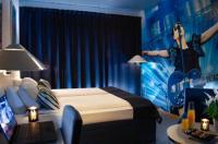 Hotell Hulingen Image