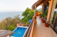 Villa Oceano Azul Image