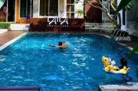 Laila Pool Village Image