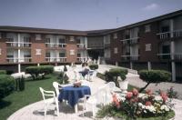 Hotel Park Venezia Image