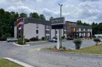 Quality Inn Fayetteville Image