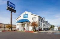 Rodeway Inn & Suites Nampa Image