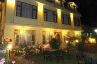 Sagrika Resort Dalhousie Image
