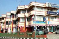 Ambun Suri Hotel Image