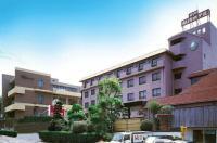 Hotel Saiyou Wakigawa Image