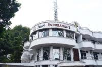 Hotel Pangrango 3 Image