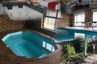 Horsham Mid City Court Motel Image