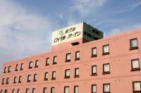 Hotel Royal Garden Kisarazu Image