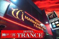 Hotel Trance Image
