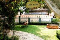 Lada House Image