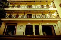 Le Chateau - A Heritage Boutique Hotel Image
