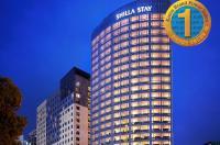 Shilla Stay Ulsan Image