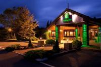 Holiday Inn Northampton West M1 Junc 16 Image