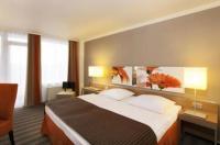 H4 Hotel Frankfurt Messe Image