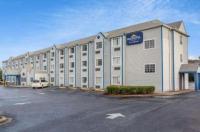 Microtel Inn & Suites By Wyndham Matthews/Charlotte Image