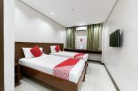 West Makati Hotel Image