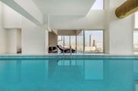 La Quinta Inn & Suites Puebla Palmas Image