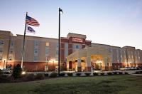 Hampton Inn & Suites Jacksonville Image