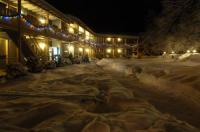 Viking Motel Image