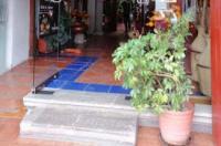 Hotel Rincon de Josefa Image
