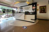 Devera Hotel Image