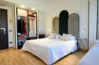 Art Hotel Milano Image