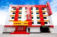 Hotel Sogo Malate Image
