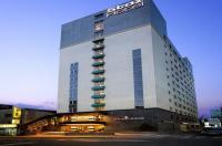 Staz Hotel Myeongdong 2 Image