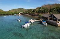 Chindonan Dive Resort Image