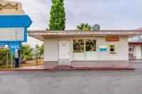 Gateway Motel Image