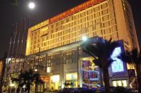 Foshan Xin Hu Hotel Image