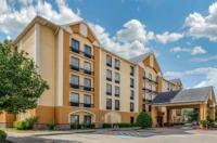 Comfort Inn Hwy. 290/Nw Image