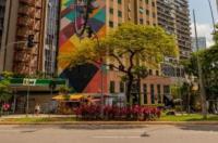 Ibis Styles Sao Paulo Faria Lima Image