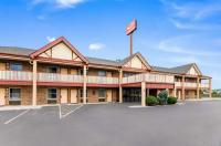 Econo Lodge Glade Spring Image
