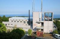 Hotel Ambient Izu Kogen Annex Image
