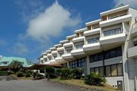 Hotel Ambient Izu Kogen Cottage Image