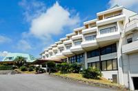 Hotel Ambient Izukogen Image