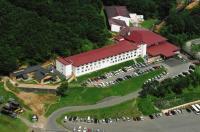 Kyukamura Iwate-Amihari-Onsen National Park Resort Villages Of Japan Image