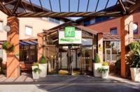 Holiday Inn Leamington Spa-Warwick Image