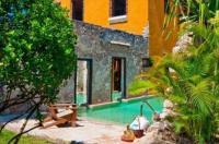 Hacienda Puerta Campeche Image