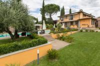 Villa Jacopone Image