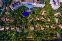 Boao Yudaiwan Hotel Image