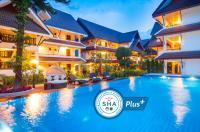 Nak Nakara Hotel Image
