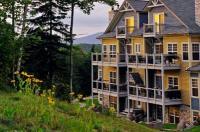 Hôtel Mont-Blanc Image