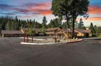 Pioneer Inn & Suites Image