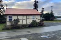 Qualicum Bay Resort Image