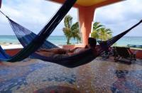 Mayan Beach Garden Inn Image