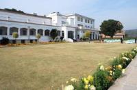 Hari Niwas Palace Image