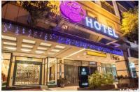 Alice Hotel Image